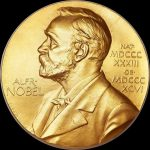 Nobel Prize in Chemistry
